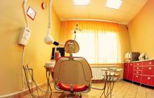 stomatologia-bielsko-pl__06.jpg