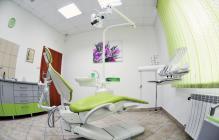 stomatologia-bielsko-pl__18.jpg