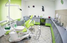 stomatologia-bielsko-pl__20.jpg