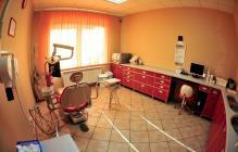 stomatologia-bielsko-pl__23.jpg